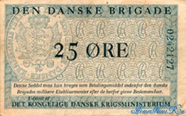 http://homonumi.ru/pic/n/Denmark/P-M9-f.jpg