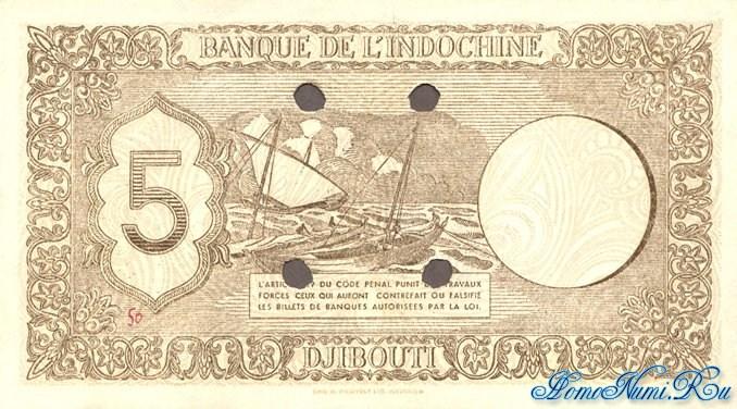 http://homonumi.ru/pic/n/Djibouti/P-14s-b.jpg
