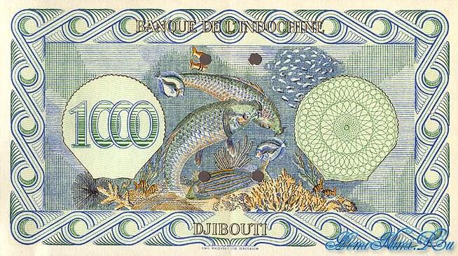 http://homonumi.ru/pic/n/Djibouti/P-18s-b.jpg
