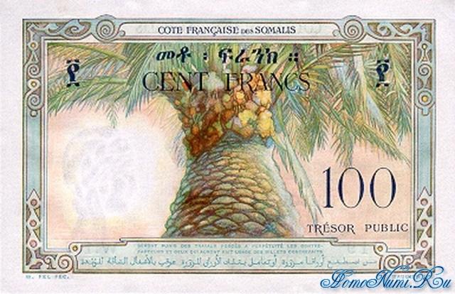 http://homonumi.ru/pic/n/Djibouti/P-26-b.jpg