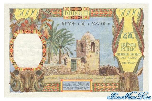 http://homonumi.ru/pic/n/Djibouti/P-30-b.jpg