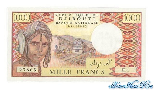 http://homonumi.ru/pic/n/Djibouti/P-37a-f.jpg