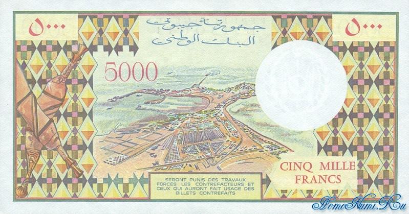 http://homonumi.ru/pic/n/Djibouti/P-38c-b.jpg