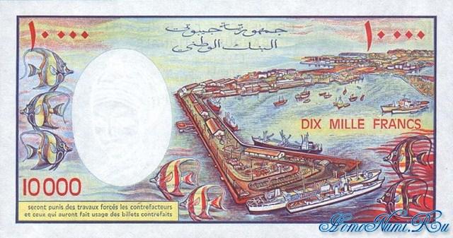 http://homonumi.ru/pic/n/Djibouti/P-39b-b.jpg