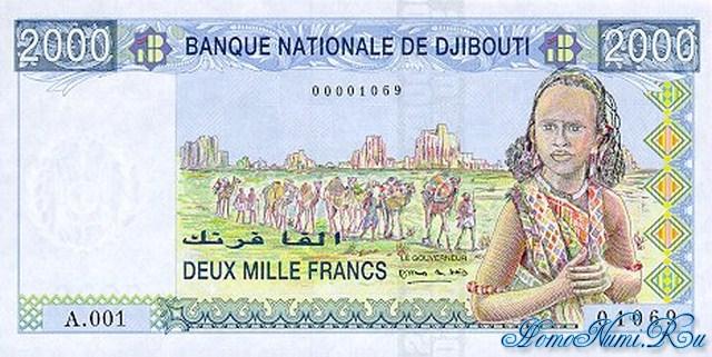 http://homonumi.ru/pic/n/Djibouti/P-40-f.jpg