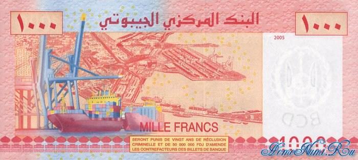 http://homonumi.ru/pic/n/Djibouti/P-New-b.jpg