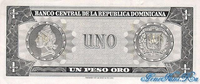 http://homonumi.ru/pic/n/Dominican/P-107-b.jpg