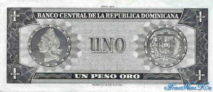 http://homonumi.ru/pic/n/Dominican/P-108a-b.jpg