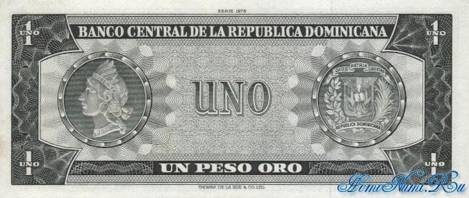 http://homonumi.ru/pic/n/Dominican/P-108aa-b.jpg