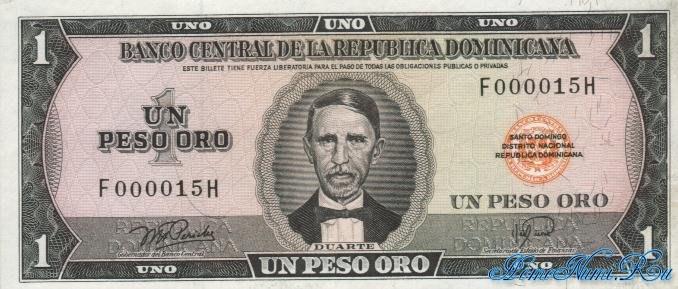 http://homonumi.ru/pic/n/Dominican/P-108aa-f.jpg