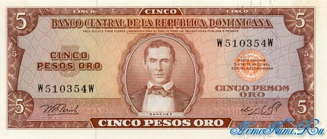 http://homonumi.ru/pic/n/Dominican/P-109-f.jpg