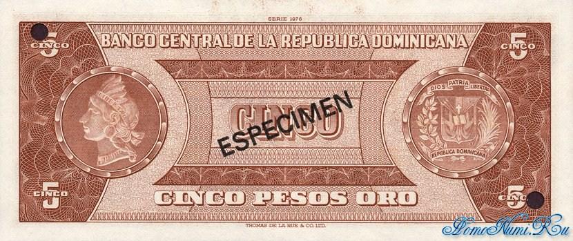 http://homonumi.ru/pic/n/Dominican/P-109s-b.jpg