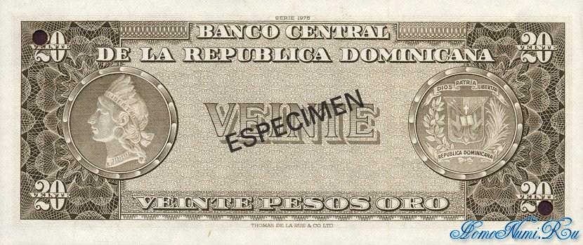 http://homonumi.ru/pic/n/Dominican/P-111s-b.jpg