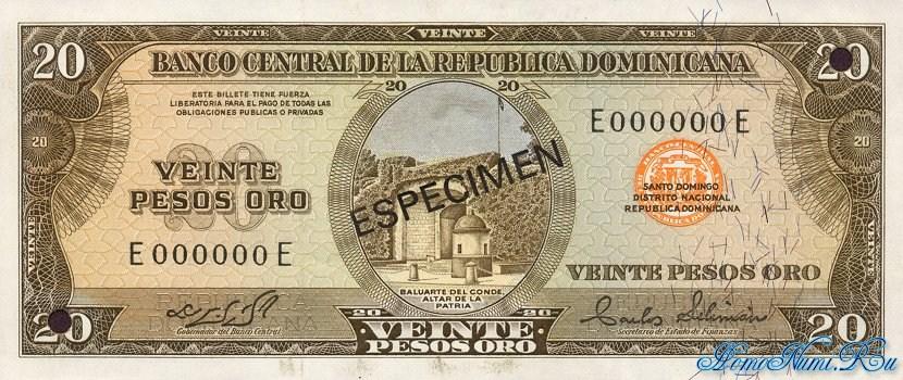 http://homonumi.ru/pic/n/Dominican/P-111s-f.jpg