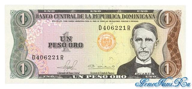 http://homonumi.ru/pic/n/Dominican/P-117a-f.jpg