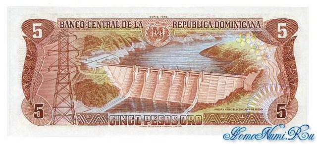 http://homonumi.ru/pic/n/Dominican/P-118a-b.jpg