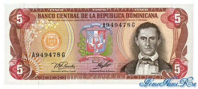 http://homonumi.ru/pic/n/Dominican/P-118a-f.jpg