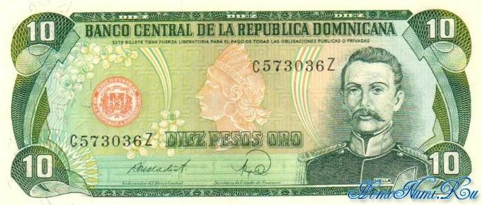 http://homonumi.ru/pic/n/Dominican/P-119c-f.jpg