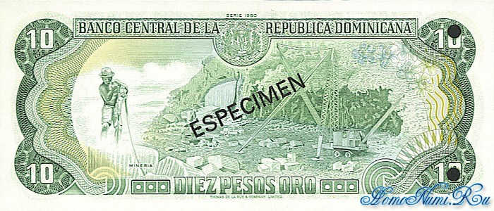 http://homonumi.ru/pic/n/Dominican/P-119s1-b.jpg