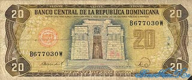 http://homonumi.ru/pic/n/Dominican/P-120-f.jpg