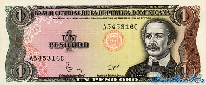 http://homonumi.ru/pic/n/Dominican/P-126a-f.jpg