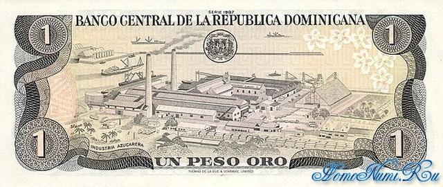 http://homonumi.ru/pic/n/Dominican/P-126aa-b.jpg