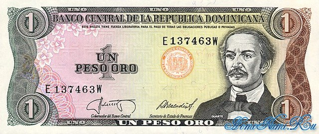 http://homonumi.ru/pic/n/Dominican/P-126aa-f.jpg