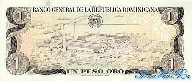 http://homonumi.ru/pic/n/Dominican/P-126ab-b.jpg