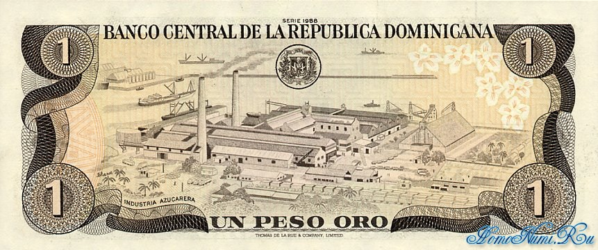 http://homonumi.ru/pic/n/Dominican/P-126b-b.jpg