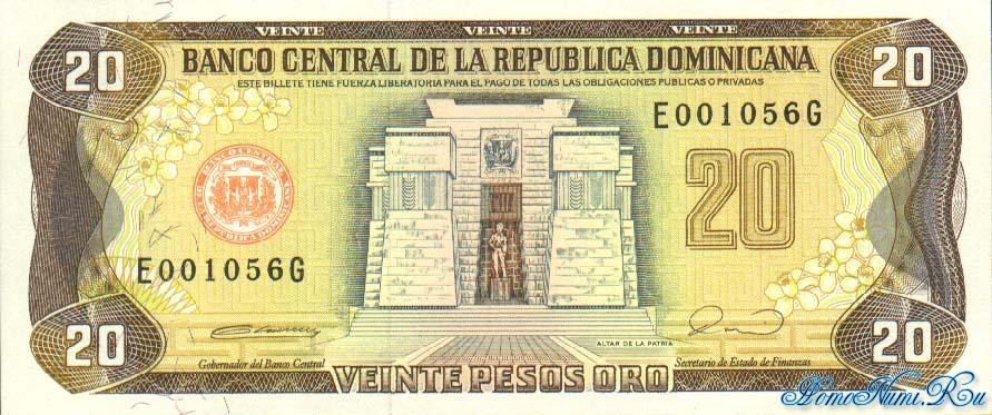 http://homonumi.ru/pic/n/Dominican/P-133-f.jpg