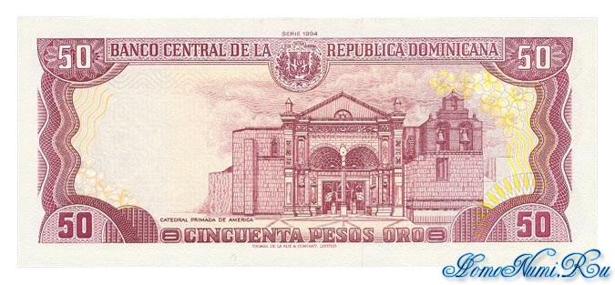 http://homonumi.ru/pic/n/Dominican/P-135a-b.jpg