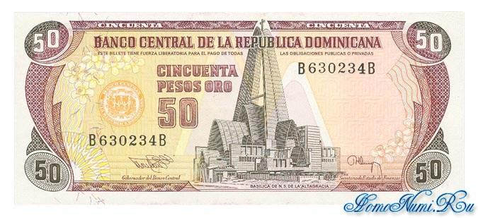 http://homonumi.ru/pic/n/Dominican/P-135a-f.jpg