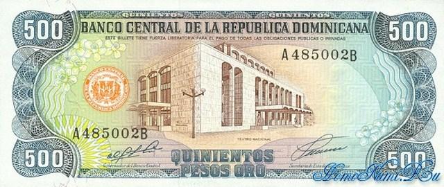 http://homonumi.ru/pic/n/Dominican/P-137-f.jpg