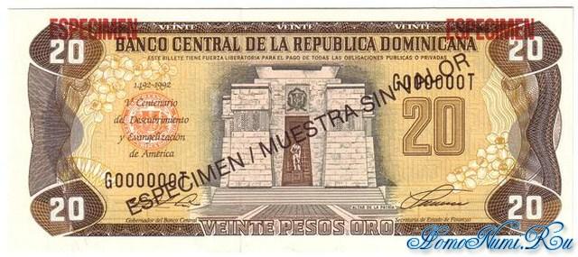 http://homonumi.ru/pic/n/Dominican/P-139s-f.jpg