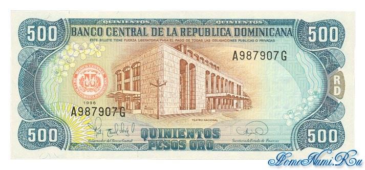 http://homonumi.ru/pic/n/Dominican/P-151-f.jpg