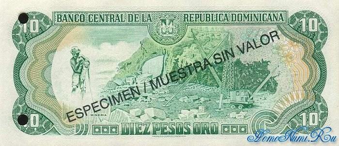 http://homonumi.ru/pic/n/Dominican/P-153s-b.jpg