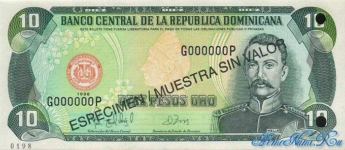 http://homonumi.ru/pic/n/Dominican/P-153s-f.jpg