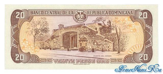 http://homonumi.ru/pic/n/Dominican/P-154-b.jpg