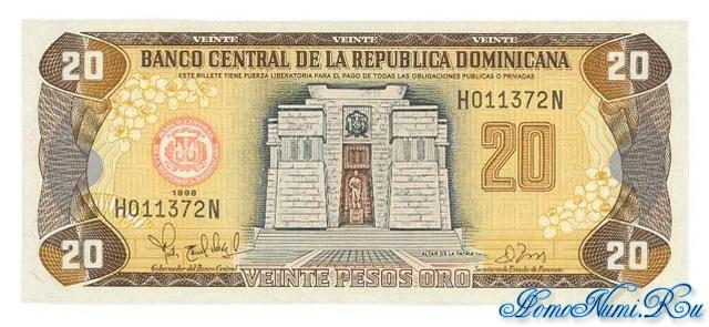 http://homonumi.ru/pic/n/Dominican/P-154-f.jpg