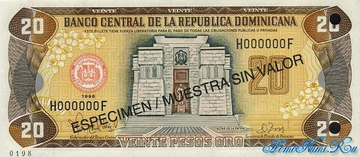 http://homonumi.ru/pic/n/Dominican/P-154s-f.jpg