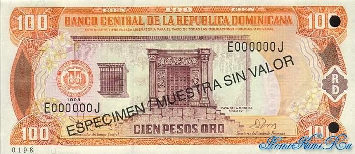 http://homonumi.ru/pic/n/Dominican/P-156s-f.jpg