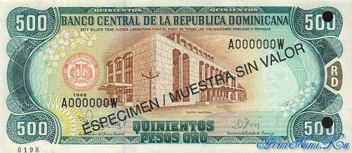 http://homonumi.ru/pic/n/Dominican/P-157s-f.jpg