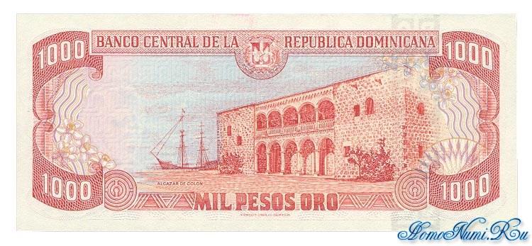 http://homonumi.ru/pic/n/Dominican/P-158-b.jpg