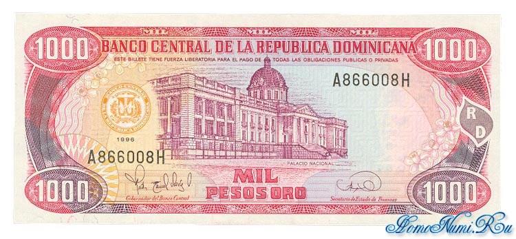 http://homonumi.ru/pic/n/Dominican/P-158-f.jpg
