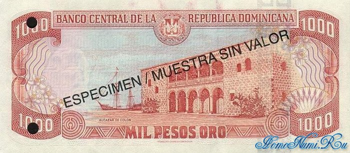 http://homonumi.ru/pic/n/Dominican/P-158s-b.jpg