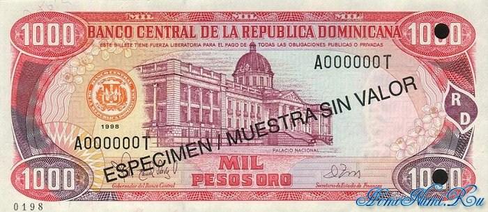 http://homonumi.ru/pic/n/Dominican/P-158s-f.jpg