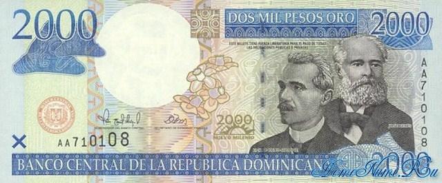 http://homonumi.ru/pic/n/Dominican/P-164-f.jpg
