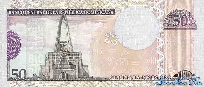 http://homonumi.ru/pic/n/Dominican/P-170-b.jpg