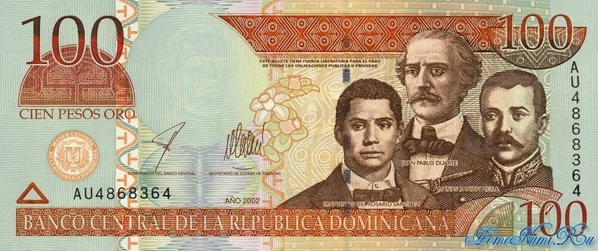 http://homonumi.ru/pic/n/Dominican/P-175-f.jpg