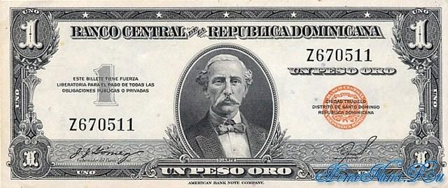 http://homonumi.ru/pic/n/Dominican/P-60b-f.jpg